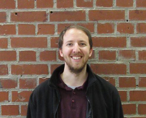 Ian Jakab