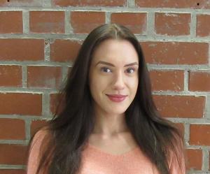 Michelle Meierl